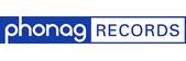 Phonag Records